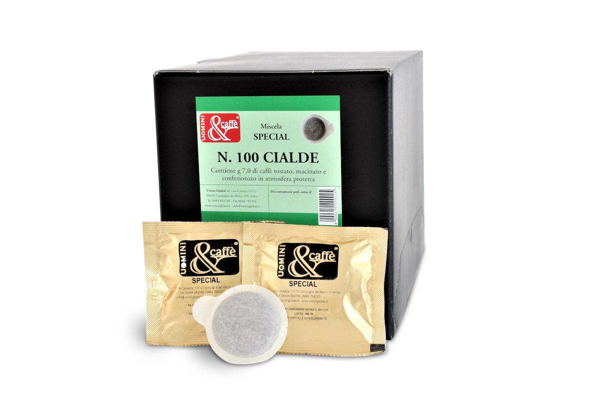 100-cialde-special