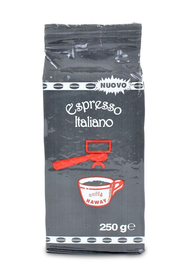 espresso-haway