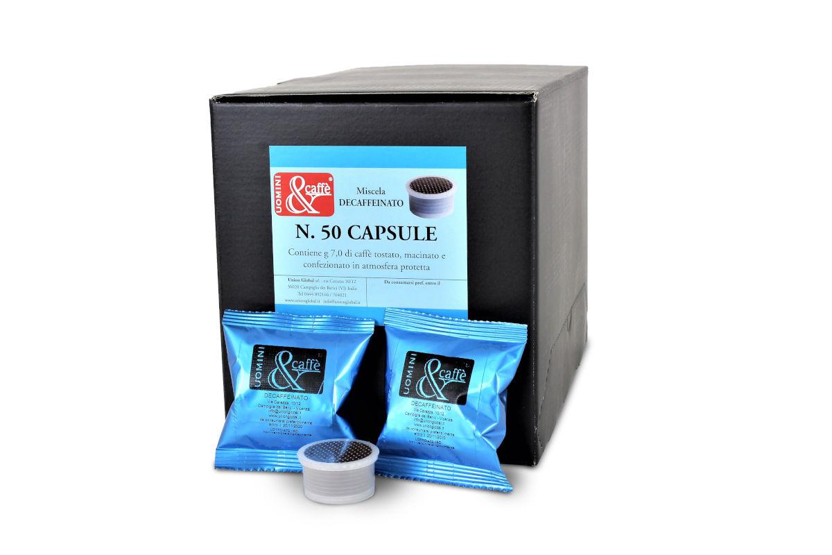 50-capsule-decaffeinato