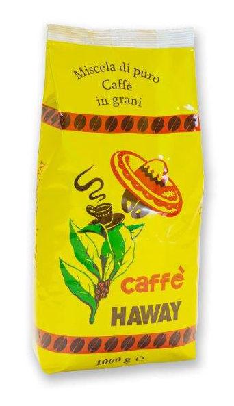 horeca-haway
