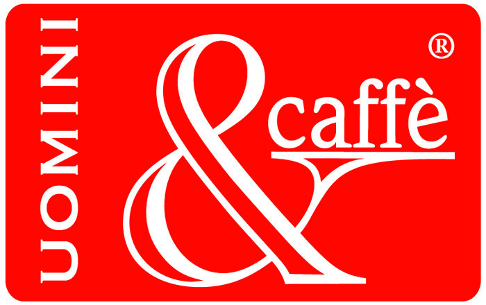Uomini e Caffè